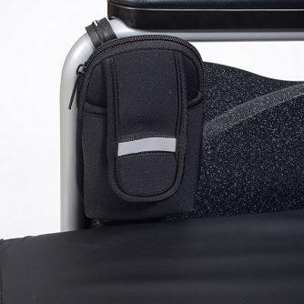 soporte-para-móvil-para-silla-de-ruedas-asister1