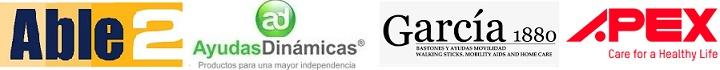 logotipos Proveedores