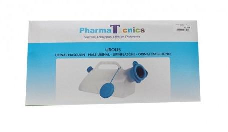 orinal-urolis-asister1