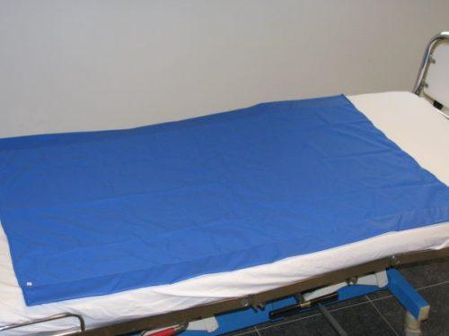 sábana multideslizante
