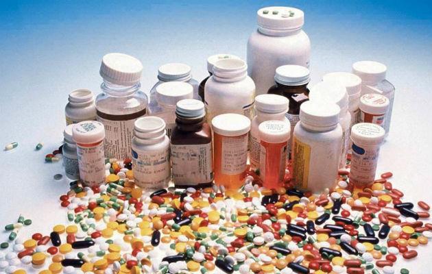 pastillero semanal