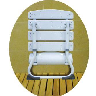 asiento-bañera-asister2