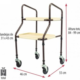 carrito-asister1