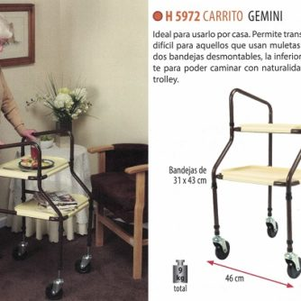 carrito-asister2