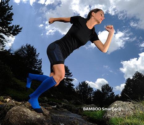 compression-socks-blue_9802
