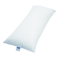 funda para almohada viscoelastica poliuretano