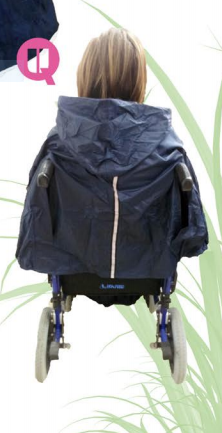 impermeable-silla-de-ruedas-asister3