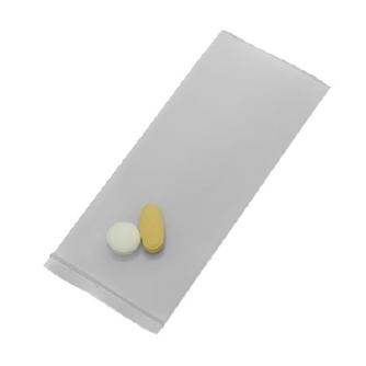 triturador-de-pastillas-profesional-bolsas-asister