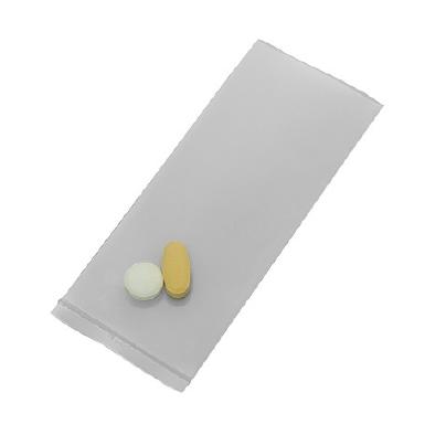 triturador pastillas. Triturador de Pastillas Profesional F-CR-290. Herramienta profesional o de uso doméstico que nos ayuda a la hora de triturar la medicación, minimizando el riesgo de trastornos músculo-esqueléticos del personal de enfermería.