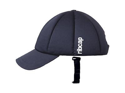 azul-baseball-cap-asister