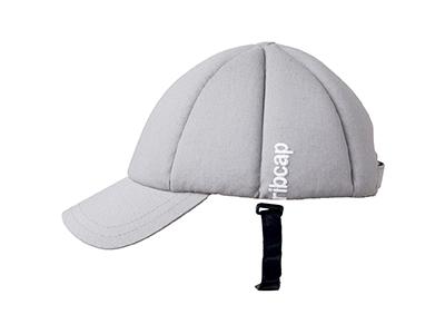 blanco-baseball-cap-asister