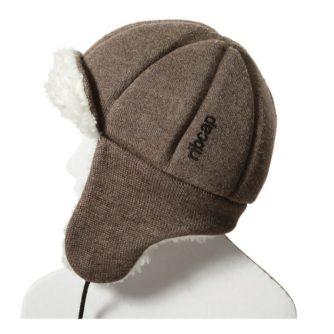 cascos-de-protección-craneal-ribcap-bieber-asister5