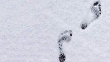 dermatitas y invierno con mayores