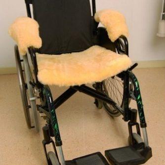 reposabrazos-de-silla-antiescaras-asister1