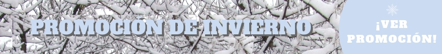 Promoción invierno 2019 de Asister