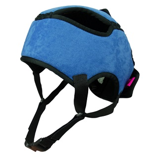 casco-proteccion-craneal-neopreno-adulto-asister