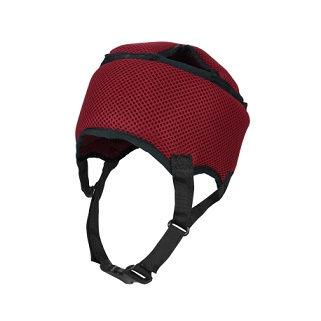 casco-proteccion-craneal-neopreno-regulable