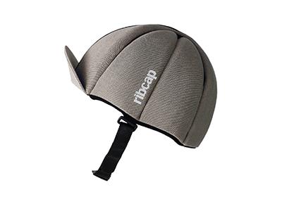casco-ptotección-ribcap-hardy-asister1