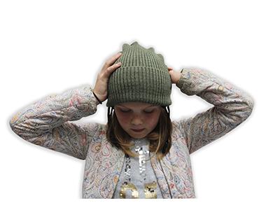 casco-ptotección-ribcap-lenny-niño-asister3