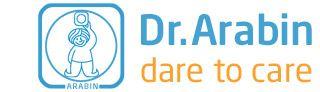 Producto De Dr. Arabin. Tratamiento de prolapso leve, cistocele e incontinencia urinaria.