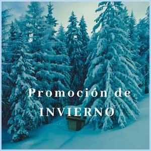 Promoción de invierno, Categoría Asister