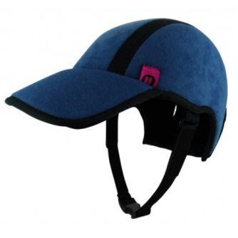protector-craneal-gorra-azul-acolchado-asister