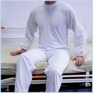 Textil y Lencería Categoría Asister
