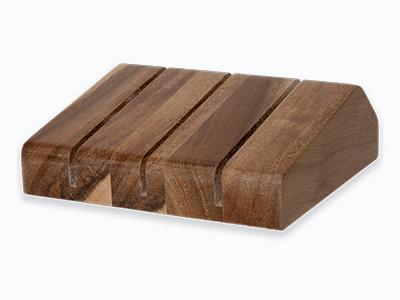tabla afilar cuchillos ergonómicos