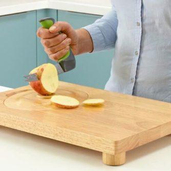 cuchillo-tenedor-asister