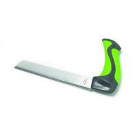 cuchillo adaptado para discapacitados trinchador para carne