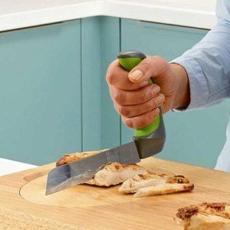 cuchillo-trinchador-easi-grip-asister