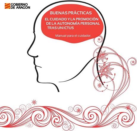 Apoyo y promoción de la autonomía personal en las actividades instrumentales de la vida diaria.
