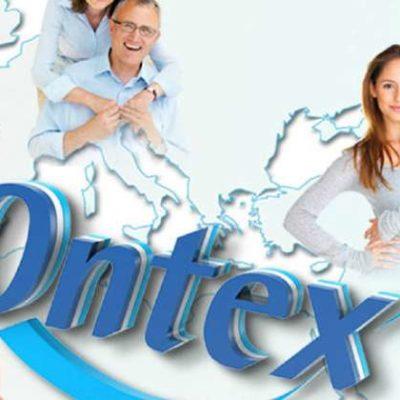 ONTEX Healthcare Iberia (ID Expert). Nueva tecnología a sus empapadores.