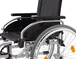 Protectores Reposabrazos silla de ruedas