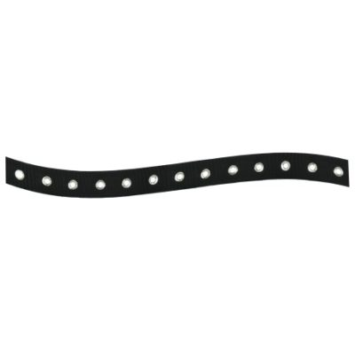 Prolongador Cinturon Silla de Ruedas