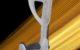 Muleta ergodynamic destaca su sistema de absorción