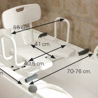 asiento giratorio-bañera-asister2