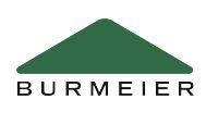 logotipo BURMEIER