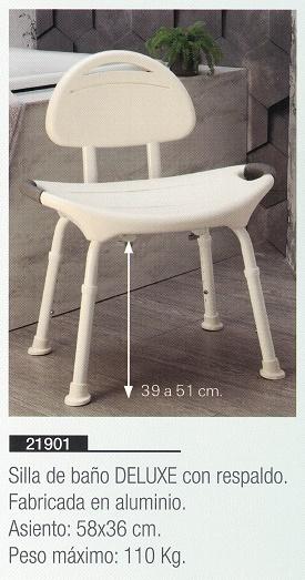 silla-de-baño-deluxe-asister1