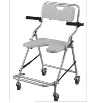 silla-ducha-con-ruedas-asister2