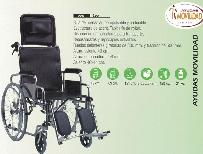 silla posicional de ruedas