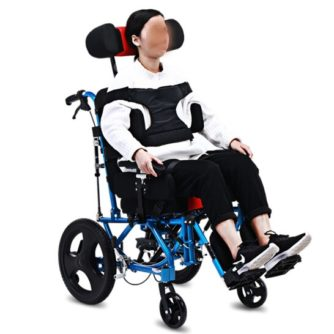 silla-reclinable-care-asister