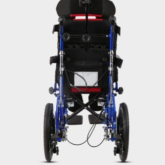 silla-reclinable-care-asister.1