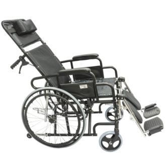silla-reclinable-leo-asister1
