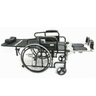silla-reclinable-leo-asister2