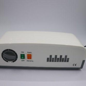 compresor-3026-web