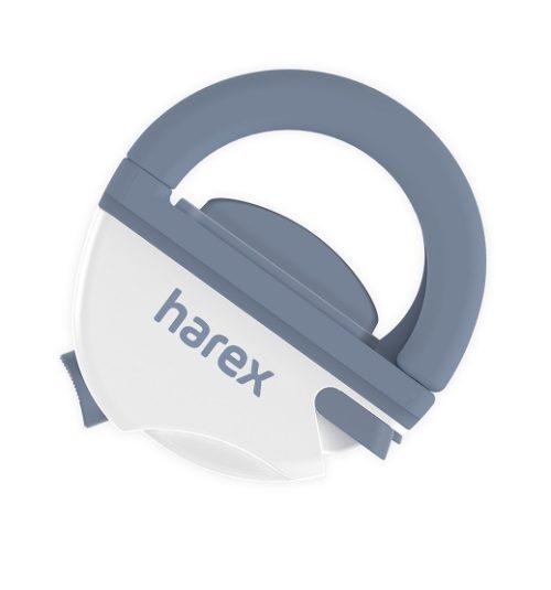 Dispositivo Para La Incontinencia Urinaria Masculina HAREX