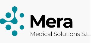 Mera Medical Solutions
