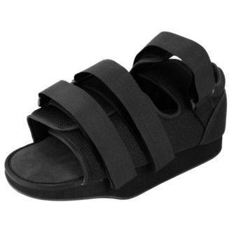 zapato-postquirurgico-talo