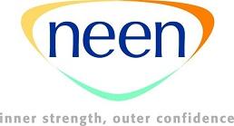logotipo NEEN